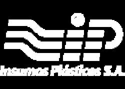logo Insumos Plasticos_w